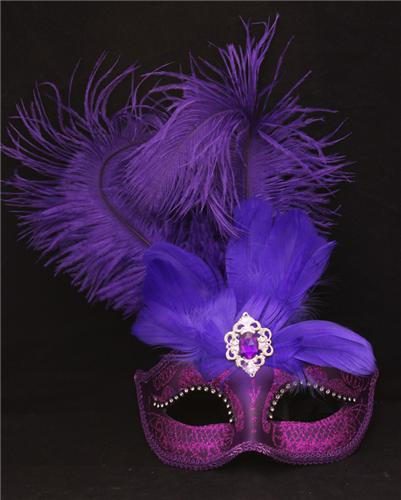 Ostrich Mask Purple.jpeg