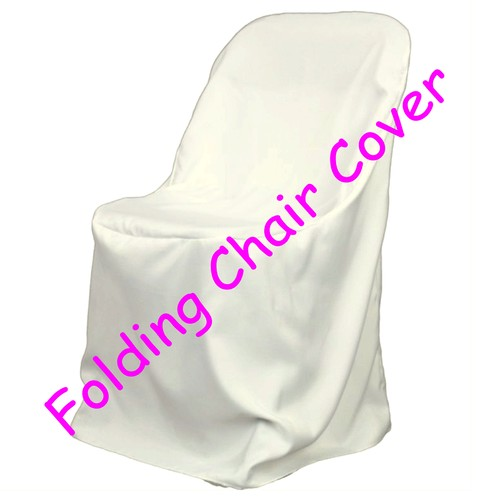 chaircoverivoryfolding.jpeg