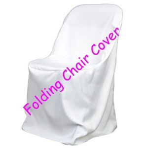 Images Of White Folding Chair Covers