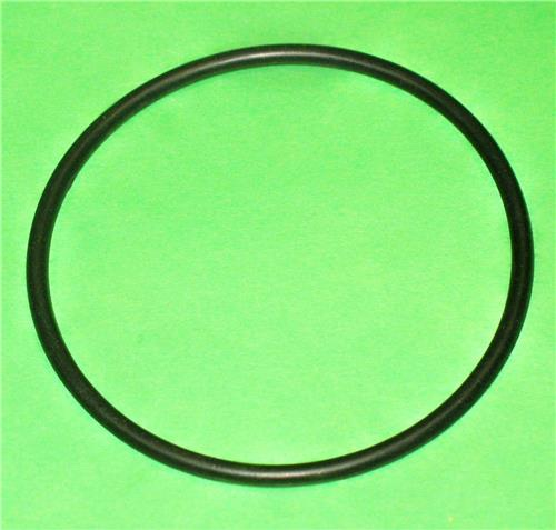 Bell & Howell 471 481 481A 497 497A Projector Motor Drive Belt