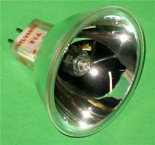 ELC - Bell & Howell Projector Lamp 2580 2582 2585 2592 3585 3592 ...