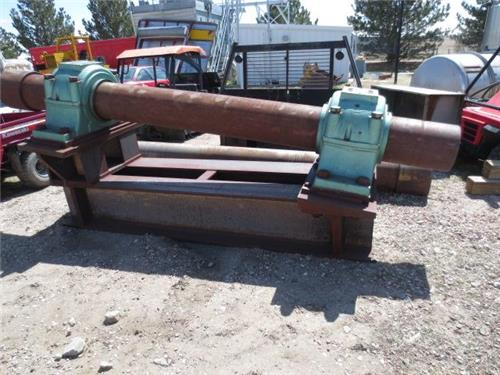 PILLOW BLOCK BERRINGS SHAFTS MIETHER CONVEYOR BASE SDAFS NEVER USED