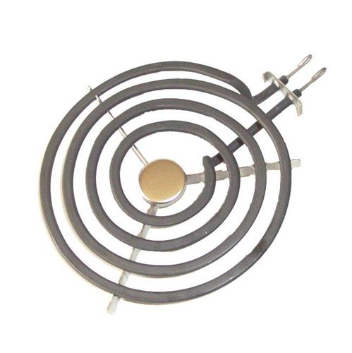 Chef Oven Hotplate Element Large Plug In 1800w 180mm Stokes 3501-10  New