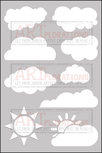 preview-web-stencil-003-clouds-large.jpeg