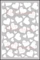 preview-web-stencil-007-hearts.jpeg