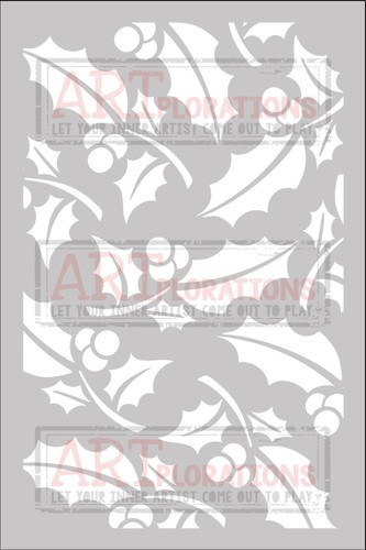 preview-web-stencil-012-holly-background.jpeg