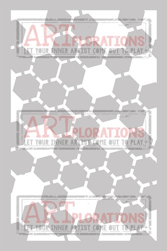 preview-web-stencil-025-honeycombdelightreverse.jpeg