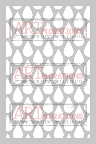 preview-web-stencil-029-droplets.jpeg