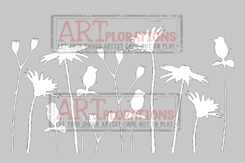 preview-web-stencil-045-BloomSilhouettes