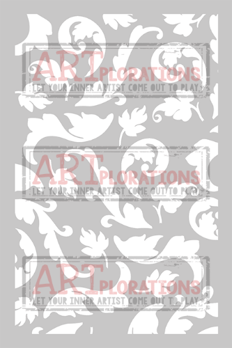 preview-web-stencil-048-Flourishes