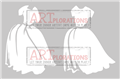 preview-web-stencil-050-vintagedresses
