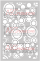 preview-web-stencil-051-retrocircles
