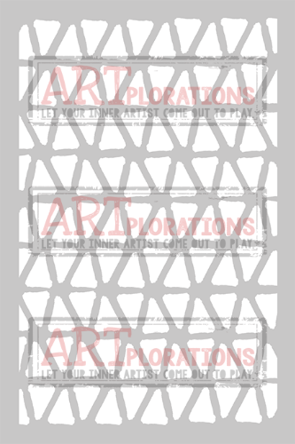 preview-web-stencil-55-TribalTriangles