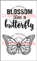 preview-BlossomLikeAButterfly