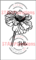 OUT OF STOCK! Helenium - Large