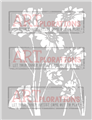 preview-web-stencil-040-happyflowersLARGE