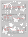 preview-web-stencil-041-FluttersandSplattersLARGE