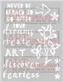 preview-web-stencil-042-FearlessLARGE