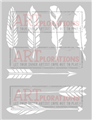 preview-web-stencil-059-FeathersandArrowLARGE