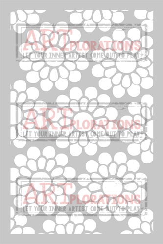 preview-web-stencil-064-peoniesallover