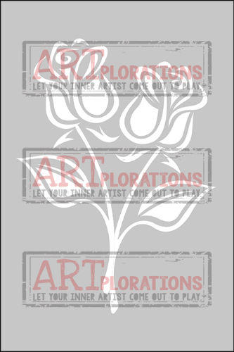 preview-web-stencil-072-RoseDuet