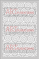 preview-web-stencil-074-AllSwirls