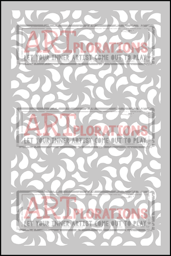 preview-web-stencil-076-SwirlyBlooms