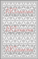 preview-web-stencil-077-LatticeY