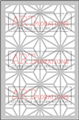 preview-web-stencil-083-StainedGlass
