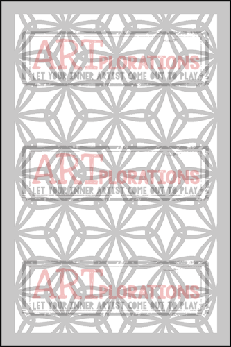 preview-web-stencil-084-DelicateLinks