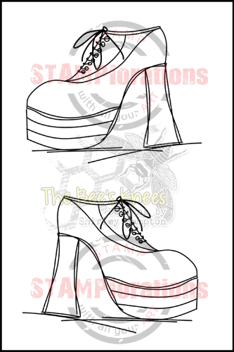 preview-TBK-GroovyLaceUpShoes