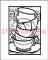preview-framedteacups