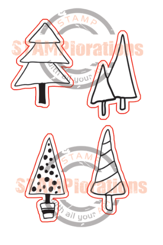 CUTplorationsTrendyChristmasTrees-preview