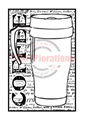 preview-CoffeeToGo2