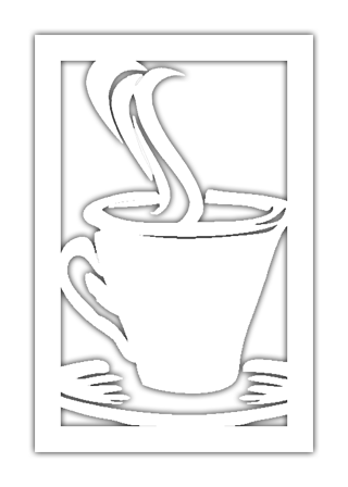 CUTplorations-coffeecup-preview