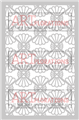 preview-web-stencil-087-FlowerPuzzle