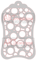 preview-web-stencil-bubbles-mini