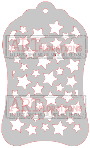preview-web-stencil-oh-my-stars-mini