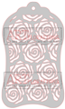 preview-web-stencil-old-rose-prints-mini