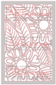 preview-web-stencil-bloom-boldly