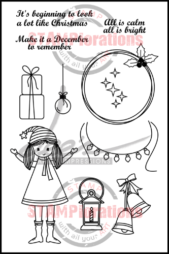 preview-KathrynandChristmas