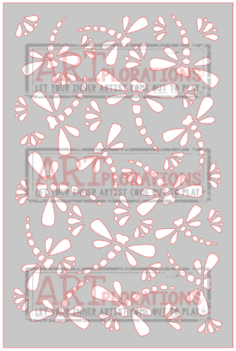 preview-stencil123-DragonflyWaltz