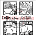 preview-SheryRuss_CoffeeforAllSeasons