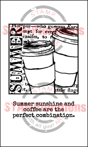preview-SummerSunshineandCoffee