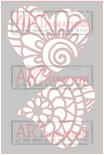 preview-ZenHearts-stencil