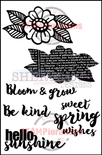 preview-SweetSpringWishes4x6