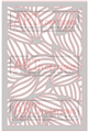 preview-web-stencil-forest-of-leaves