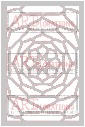 preview-web-stencil-emanations