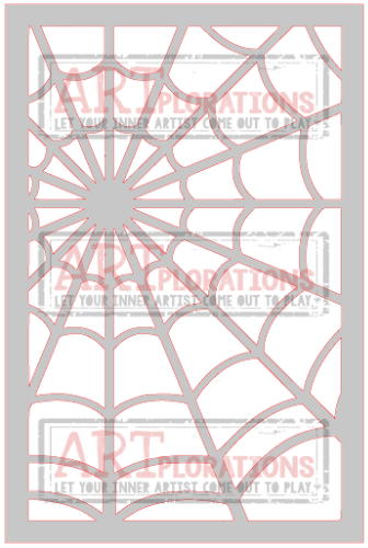 preview-web-stencil-cobweb
