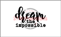 DreamtheImpossible